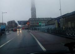 Pluie Amiens 80000 Pluie