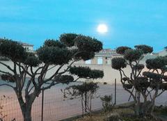 Ciel Caves 11510 Pleine Lune