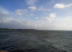 Port hourtin