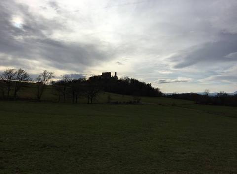 Château de Ontorin