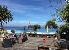 Ciel Bali Nusabongan