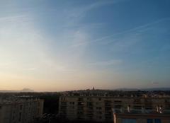 Bonsoir toujours beaux temps