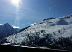 Vallée blanche L2A