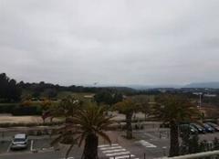 Golf le provençal