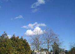 Ciel Rennes 35000 Campus de Beaulieu