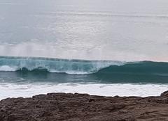 Mer Quiberon 56170 Port Blanc