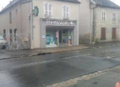Pluie Beaumont-du-Gatinais 77890 Ventassez fort.
