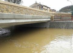 Pluie Villefranche-de-Rouergue 12200 Pluie pluie aveyron ouest
