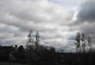 Vent Scorbe-Clairvaux 86140 Tempête