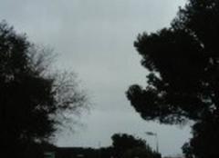 Ciel Istres 13800 Météo à istres