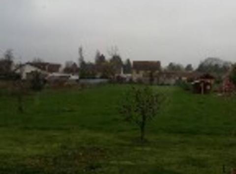 Auvergne Grise !