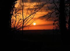 Ciel Bonnemaison 14260 Bonjour les Normands