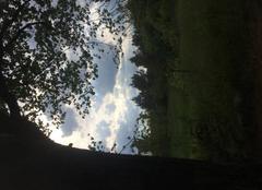 Nuages Rosieres 07260 Ciel nuageux