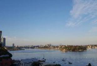 Ciel Sydney Sydney