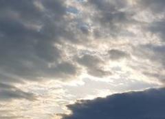Ciel Tarcenay 25620 Meteo