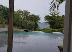 Nuages Le Vauclin 97280 Martinique