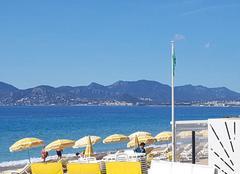 Mer Cannes 06400 N2