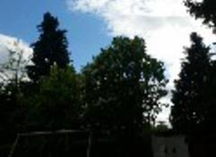 Ciel Petite-Foret 59494 Oufffff pas de pluie