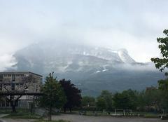Neige Grenoble 38100 Neige 400 m Grenoble