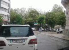 Pluie Dijon 21000 Pluie dijon