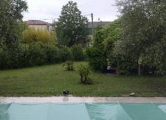 Pluie Ales 30100 Fepabo