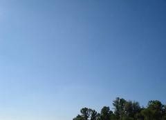 Chaleur Gallargues-le-Montueux 30660 Ciel bleu 9h17