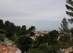 Ciel Marseille 13010 Météo Marseille