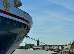 Ciel Bordeaux 33000 On se croirait en plein été !
