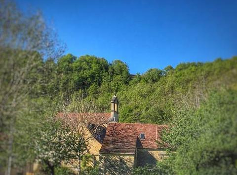 Concorès Village