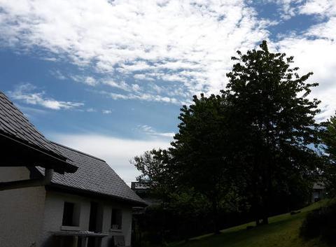 Ussel Corrèze 19