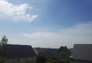 Ciel Servon-sur-Vilaine 35530 Servon-sur-Vilaine