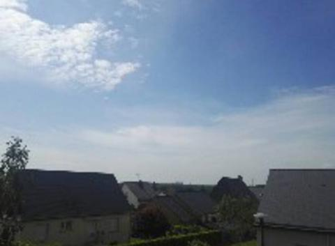 Servon-sur-Vilaine