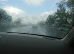 Pluie Preignac 33210 Beau temps