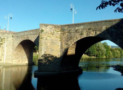 Au fil de l'Aude