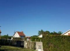 Chaleur Conde-les-Herpy 08360 Super journée sous le ciel bleu