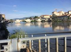Ciel Romans-sur-Isere 26100 Quais d'Isère ce soir