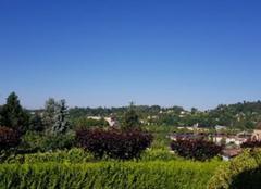 Chaleur Sarlat-la-Caneda 24200 Plein Soleil
