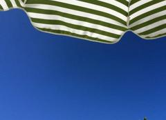 Chaleur Octeville-sur-Mer 76930 Pas un nuage en vue !