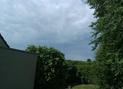 Ciel Asnieres-sur-Oise 95270 Davyn