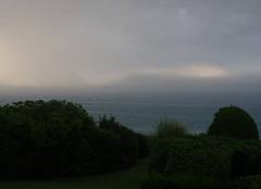 Orage Saint-Jacut-de-la-Mer 22750 Orage sur Saint Jacut de la Mer