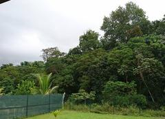 Ciel Matoury 97351 Guyane