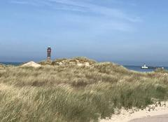 Mer Fort-Mardyck 59430 Dunkerque