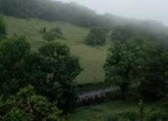 Pluie Mont-de-Galie 31510 Froid