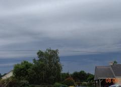 Orage Pouille-les-Coteaux 44522 Front orageux