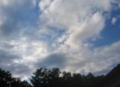 Ciel Cantenac 33460 Ciel à MACAU