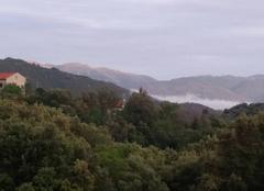 Prévision saisonnière Grosseto-Prugna 20128 Temps du jour
