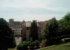 Ciel Metz 57070 Chaleur