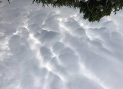Ciel Etoile-sur-Rhone 26800 Ciel de coton