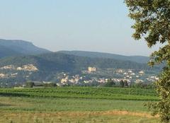 Climat Vaison-la-Romaine 84110 Vaison