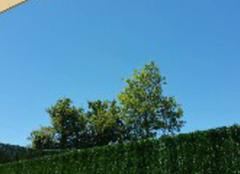 Ciel Blace 69460 Ciel du beaujolais